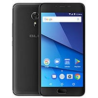BLU BLU-S1 Mobile Phone Repair