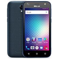 BLU Studio G Mini Mobile Phone Repair