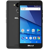 BLU Studio J8M LTE Mobile Phone Repair