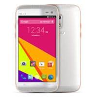 BLU Sport 4.5 Mobile Phone Repair