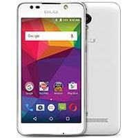 BLU Studio Selfie LTE Mobile Phone Repair