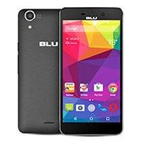 BLU Studio C Super Camera Mobile Phone Repair