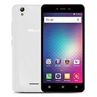 BLU Studio M LTE Mobile Phone Repair
