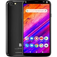 BLU Studio Mega 2019 Mobile Phone Repair