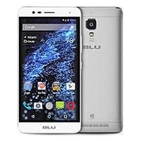 BLU Studio One Plus Mobile Phone Repair
