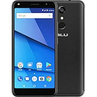 BLU Studio View Mobile Phone Repair