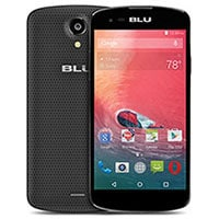 BLU Studio X Mini Mobile Phone Repair