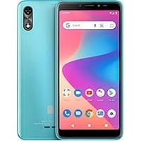 BLU Studio X10+ Mobile Phone Repair