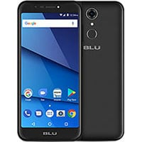 BLU Studio View XL Mobile Phone Repair