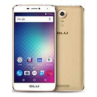 BLU Studio XL2 Mobile Phone Repair