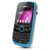 BLU Tattoo Mini Mobile Phone Repair