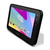 BLU Touch Book 7.0 Plus Tablet Repair