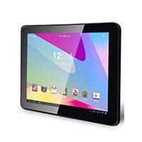 BLU Touch Book 9.7 Tablet Repair