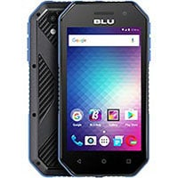 BLU Tank Xtreme 4.0 Mobile Phone Repair