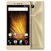 BLU Vivo XL2 Mobile Phone Repair