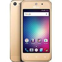 BLU Vivo 5 Mini Mobile Phone Repair