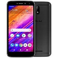 BLU View 1 Mobile Phone Repair