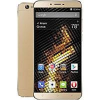 BLU Vivo 5 Mobile Phone Repair