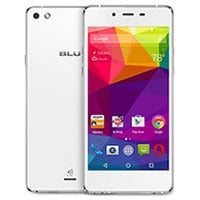BLU Vivo Air LTE Mobile Phone Repair