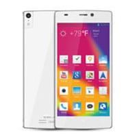 BLU Vivo IV Mobile Phone Repair