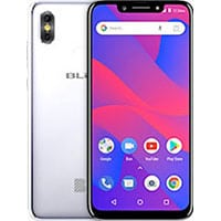 BLU Vivo One Plus (2019) Mobile Phone Repair