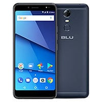 BLU Vivo One Plus Mobile Phone Repair