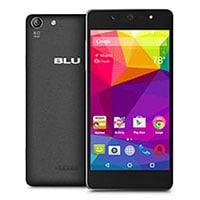 BLU Vivo Selfie Mobile Phone Repair