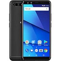 BLU Vivo X Mobile Phone Repair