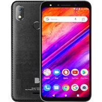 BLU Vivo X5 Mobile Phone Repair