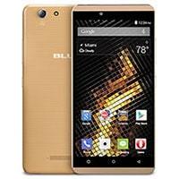 BLU Vivo XL Mobile Phone Repair