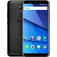 BLU Vivo XL3 Plus Mobile Phone Repair