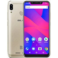BLU Vivo XL4 Mobile Phone Repair