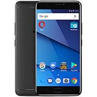 BLU Vivo 8 Mobile Phone Repair