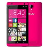 BLU Win HD Mobile Phone Repair