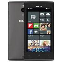 BLU Win JR LTE Mobile Phone Repair