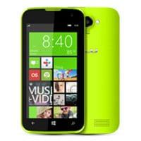 BLU Win JR Mobile Phone Repair