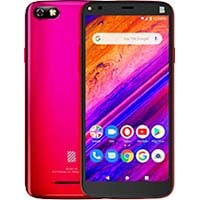 BLU G5 Mobile Phone Repair