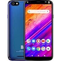 BLU G5 Plus Mobile Phone Repair