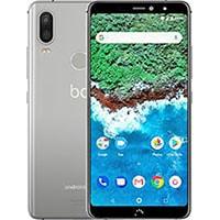 BQ Aquaris X2 Pro Mobile Phone Repair