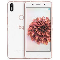 BQ Aquaris X5 Plus Mobile Phone Repair