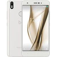 BQ Aquaris X Pro Mobile Phone Repair