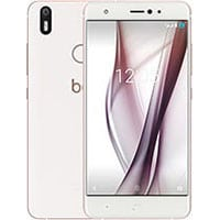 BQ Aquaris X Mobile Phone Repair