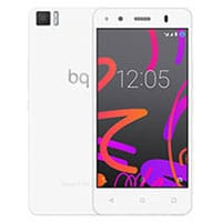 BQ Aquaris M4.5 Mobile Phone Repair