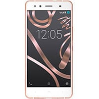 BQ Aquaris X5 Mobile Phone Repair