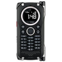 Casio G'zOne Brigade Mobile Phone Repair