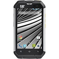 Cat B15 Q Mobile Phone Repair