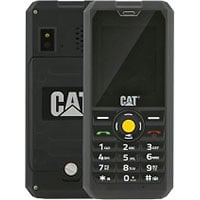 Cat B30 Mobile Phone Repair
