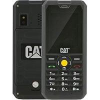 Cat B30 Mobile Phone Repair