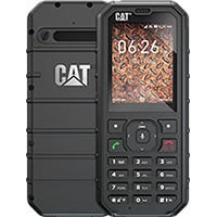 Cat B35 Mobile Phone Repair