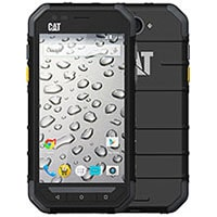 Cat S30 Mobile Phone Repair